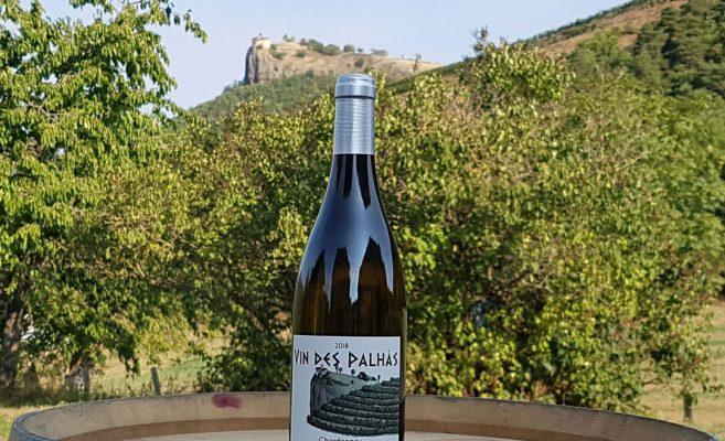 Vin-blanc-Chardonnay---Simon-Chabasseur